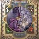 Atlas games Ars Magica RPG: Apprentices