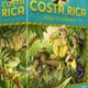 Mayfair Costa Rica