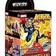 Wizkids Marvel Heroclix: Avengers Infinity