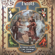 Atlas games Ars Magica RPG: Hooks Softcover