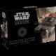 Fantasy Flight Star Wars Legion: TX-225 GAVw Occupier Combat Assault Tank Unit