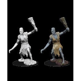 Wizkids D&D Nolzurs Miniature: Stone Giant