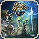CMON Blue Moon City