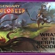 Atlas games Legendary Dungeoneer