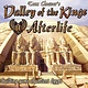 AEG Valley of the Kings Last Rites