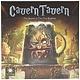 Final Frontier Cavern Tavern