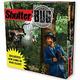 Calliope Shutter Bug