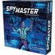 Calliope Spy Master