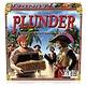 ARRR&R games Plunder