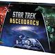 Gale Force Nine Star Trek Ascendancy