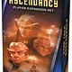 Gale Force Nine Star Trek Ascendancy: Ferengi Alliance exp