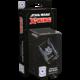 Fantasy Flight Star Wars X-Wing: Hyena-class Droid Bomber