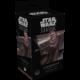 Fantasy Flight Star Wars Legion: Chewbacca