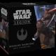 Fantasy Flight Star Wars Legion: Wookiee Warriors
