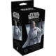 Fantasy Flight Star Wars Legion: Director Orson Krennic Commander