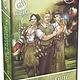 Steamforged GuildBall: Alchemists Guild Starter set