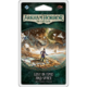 Fantasy Flight Arkham Horror LCG: Lost In Time And Space