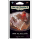 Fantasy Flight Arkham Horror LCG: Union And Disillusion