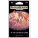 Fantasy Flight Arkham Horror LCG: In the Clutches of Chaos- mythos pack