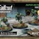 Modiphius Fallout Wasteland Warfare: Super Mutants- Suiciders