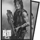 Ultra Pro Ultra pro Sleves: The Walking Dead- Daryl (50) 66x91mm