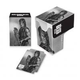 Ultra Pro Ultra pro Deck Box: The Walking Dead- Daryl