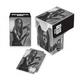 Ultra Pro Ultra pro Deck Box: The Walking Dead- Michonne