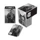 Ultra Pro Ultra pro Deck Box: The Walking Dead- Rick