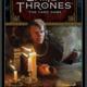 Fantasy Flight A Game of Thrones LCG: The Blackwater