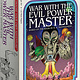 Zman Choose Your Own Adventure: War with Evil Power Master