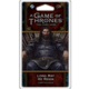 Fantasy Flight A Game of Thrones LCG: Long May He Reign