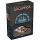 Ares Battlestar Galactica Starship Battles: Cylon Heavy Raider, Captured