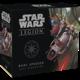 Fantasy Flight Star Wars Legion: BARC Speeder Unit