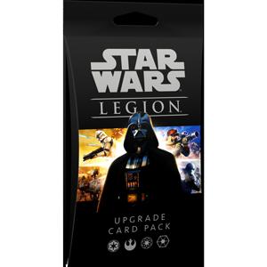 Fantasy Flight Star Wars Legion: Upgrade Card Pack