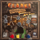 Renegade Clank! : Temple of the Ape Lords