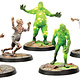 Modiphius Fallout Wasteland Warfare: Creatures, Ghouls