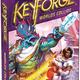 Fantasy Flight Keyforge: Worlds Collide Deck