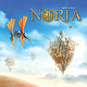 Stronghold Games Noria