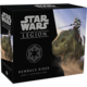 Fantasy Flight Star Wars Legion: Dewback Rider Unit