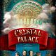 Feuerland Crystal Palace