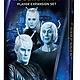 Gale Force Nine Star Trek Ascendancy: Andorian Empire