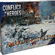 Academy games Conflict of Heroes: Awakening the Bear! Operation Barbarossa 1941