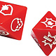 Atomic Mass Games Marvel Crisis Protocol: dice pack