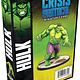 Atomic Mass Games Marvel Crisis Protocol: Hulk
