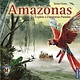 Mayfair Amazonas