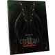 CMON The Art of Cthulhu: Death may die book