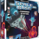 AEG Space Base: Command Station Expansion