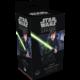Fantasy Flight Star Wars Legion: Luke Skywalker