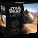 Fantasy Flight Star Wars Legion: Crashed Escape Pod