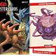 Gale Force Nine D&D RPG Monster Cards: Epic Monster Cards
